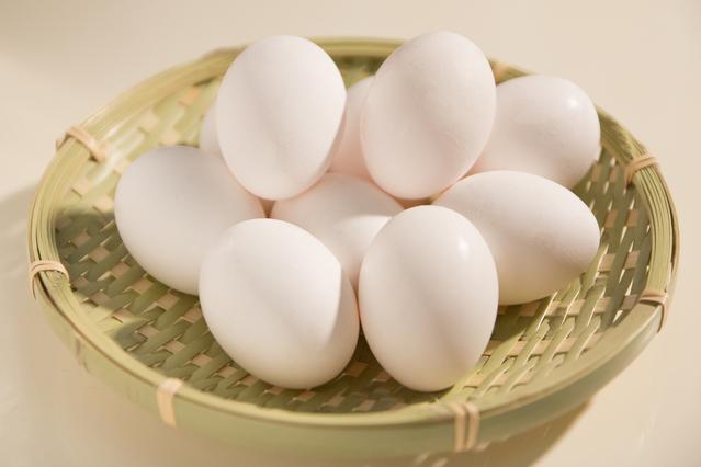鶏舎環境改善のイメージ